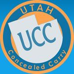 UT Concealed Carry Forum