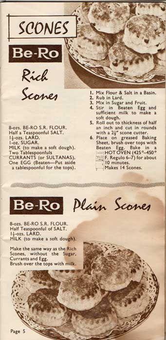 recipe: bero currant slice [39]