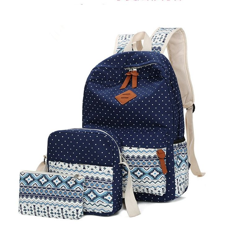 High quality Canvas Backpacks | Price: $25.70 | #babies #pregnancy #kids #mommy #child #love #momlife #babygirl #babyboy #babycute #pregnant #motherhood #photography #photoshoot