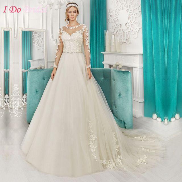 316 best Bridal Gowns Wedding Dresses images on Pinterest | Short ...