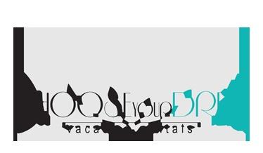Rhodos Villa Rentals | Rodos villa rental | Kiotari