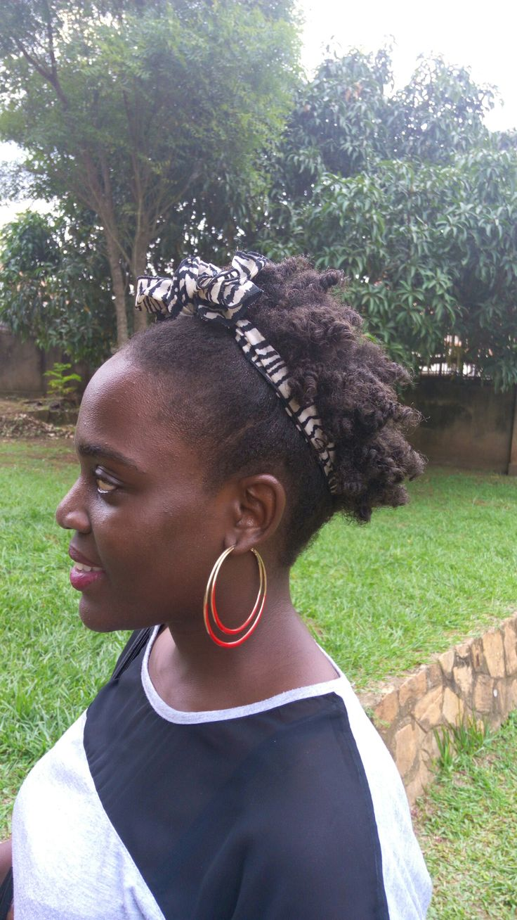 best galaxy images on pinterest hair dos africans and black beauty