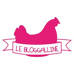 Le Bloggalline sono sbarcate sul web, JOIN US!  http://lebloggalline.logspot.it