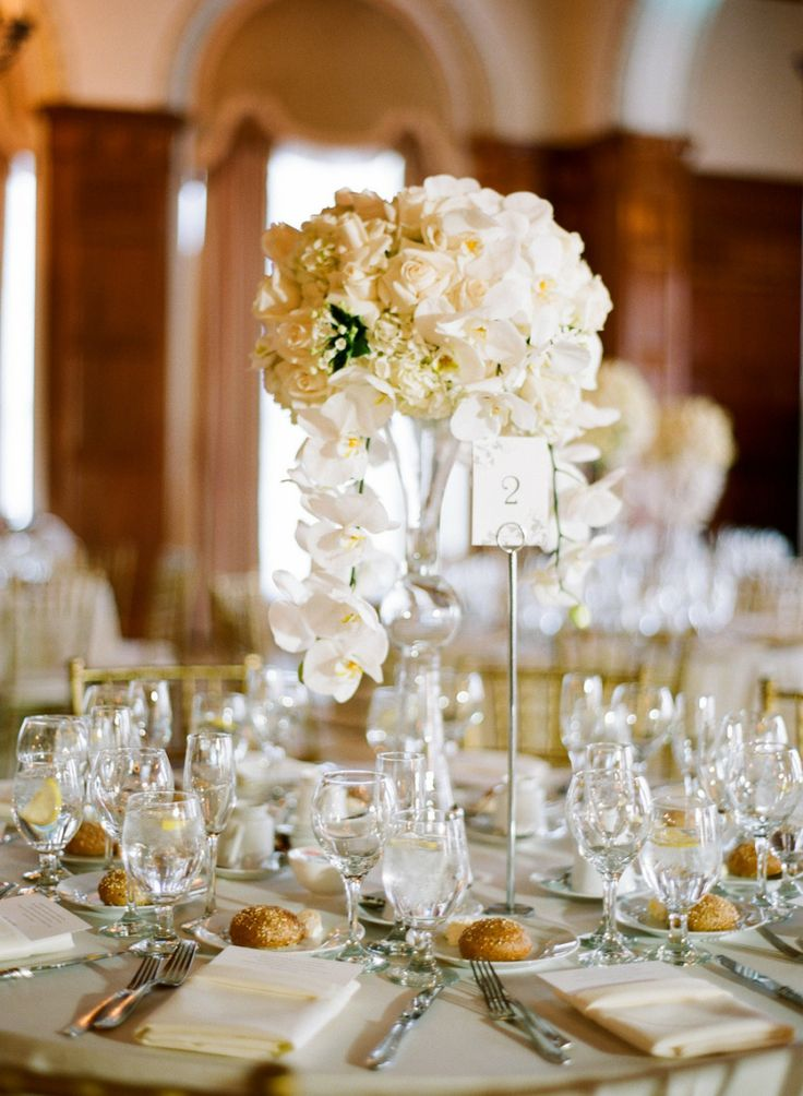 43 best Bridal Flowers images on Pinterest Marriage Wedding and