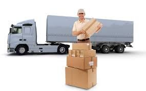 Meet with our well trained team of #movers for a prompt and courteous #removal #services at a very competitive price.
