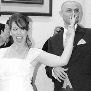 Done! ☝✌���������� #wedding #weddingday #180413 #bride #matrimonio #yeah #done #felicità #happyness #novia #noiva #ammollemio #amore #love #smile #bruid #cagliari #lamiafotopreferita #instawedding #instabride #bridesofinstagram #matrimoniosardegna #groom #novio #matrimonios #sposo #mrandmrs #sposi #justmarried #marriage http://gelinshop.com/ipost/1524199723988607127/?code=BUnC5LLFuCX
