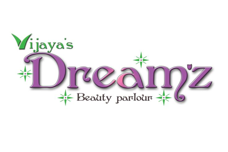 Special Beauty Offers in Dreamz Beauty Parlour AS Rao Nagar, Hyderabad. For Contact dreamzbeautyparlour.com/offers.php