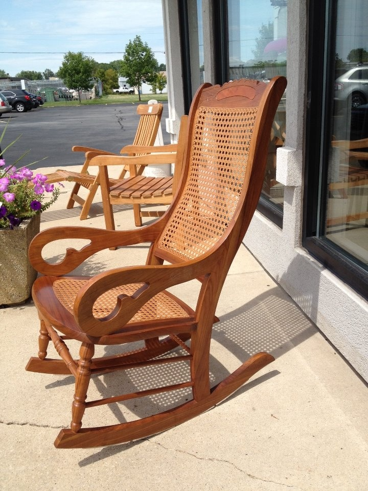 Rocking chair $99  store favorites  Pinterest  Rocking chairs and ...