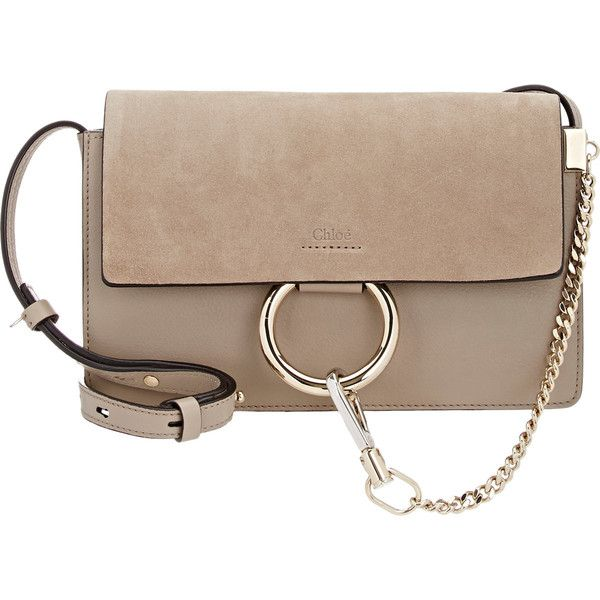 Obsessed with all things Chlo¨¦, especially the new fall handbags ...