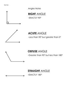 1000 images about complementary supplementary angles on pinterest set of different types. Black Bedroom Furniture Sets. Home Design Ideas