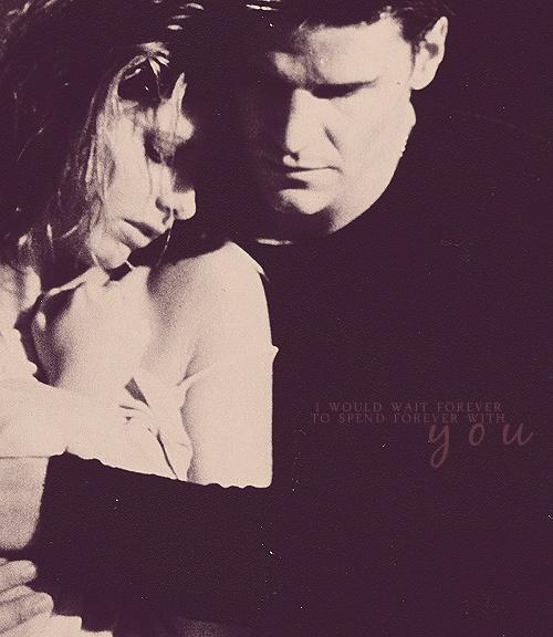 1471 Best Buffy Images On Pinterest Joss Whedon border=