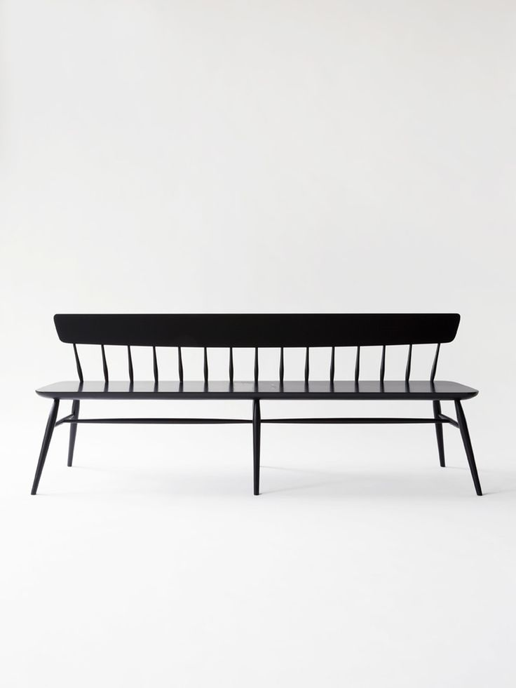 Best 25 windsor bench ideas on pinterest colonial for International seating and decor windsor
