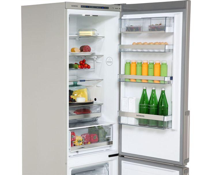 http://www.ao.de/produkt/kg39eai40-siemens-iq500-kühl-gefrierkombinationen-edelstahl-30965-28.aspx