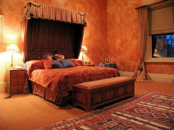 1000 ideas about romantic bedroom design on pinterest for Beautiful bedrooms for couples