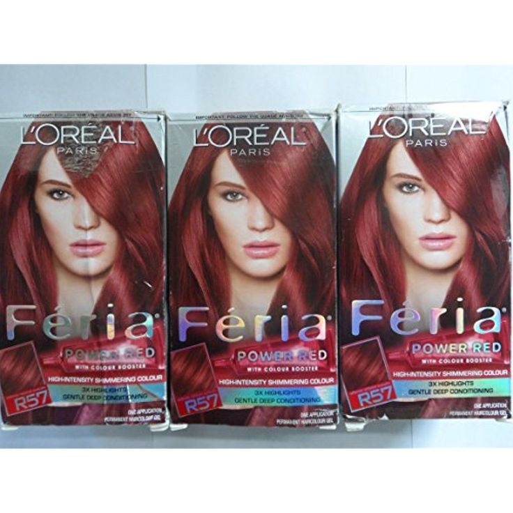 Feria Pr Cherry Crush Size 1ct Feria Pr Cherry Crush *** Read more  at the image link. (This is an affiliate link and I receive a commission for the sales)