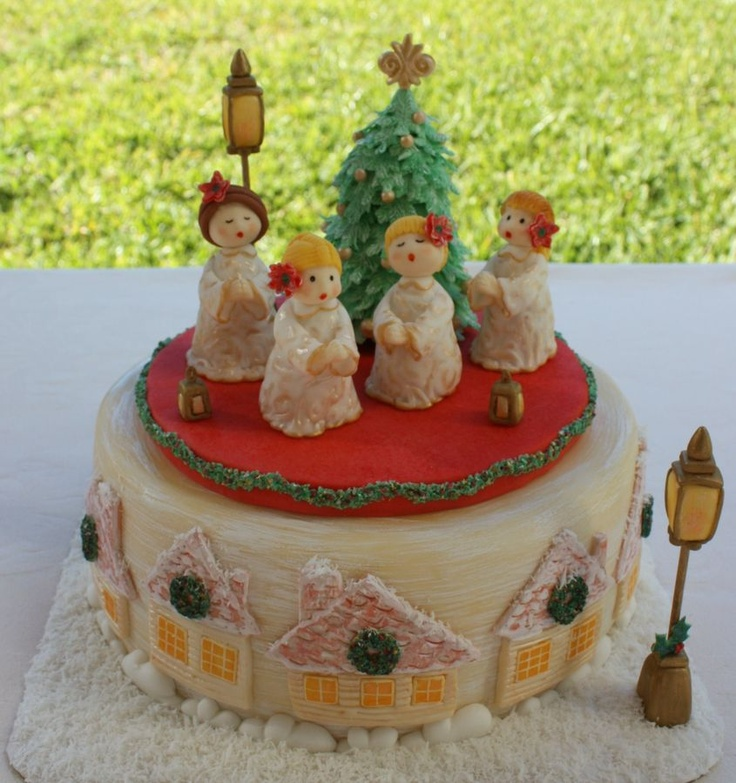 "vanniny's Photoset in ""Christmas"" — Photo 1 of 2"