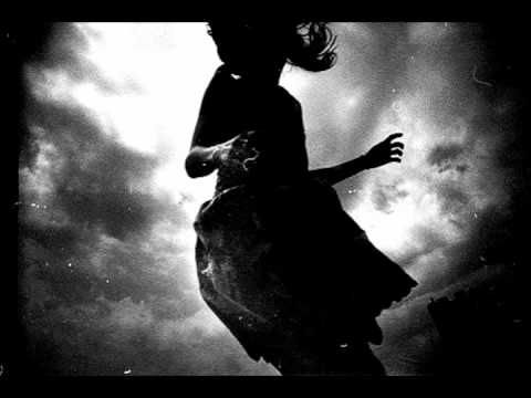 underground life - la tempesta (the fox) 1983