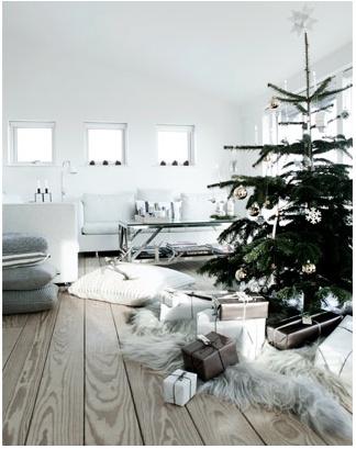#Christmas living <3