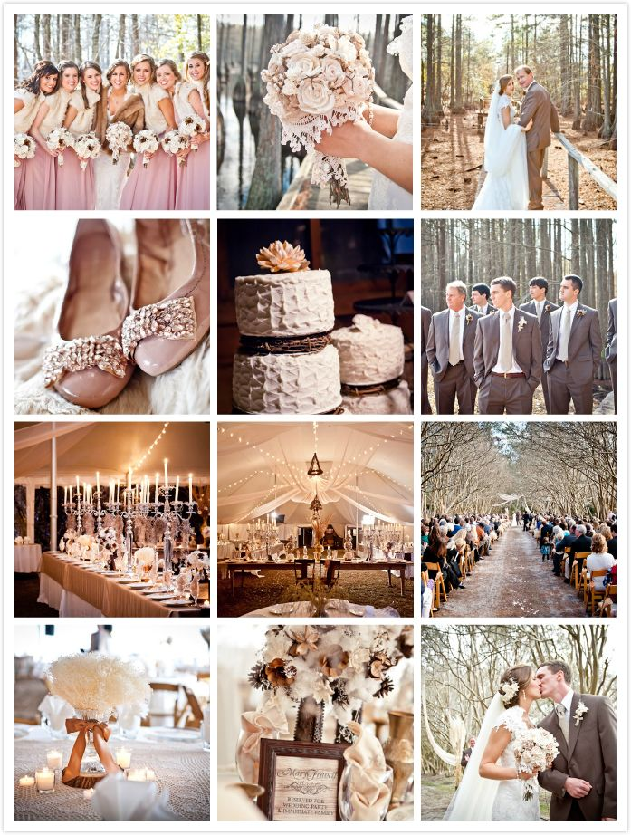201 Best Wedding Colors Images On Pinterest | Marriage, Wedding Colors And  Flowers