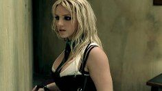 I'm watching Bitch I'm Madonna by Madonna