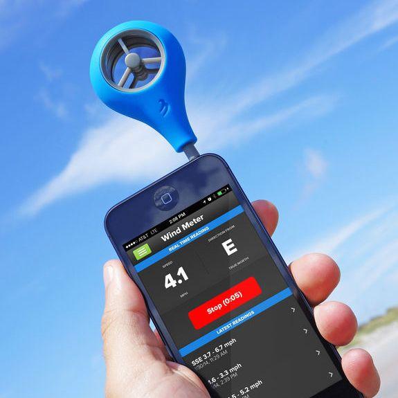 Nézd meg az alábbi rövid (angol nyelvű) videót, amely mindent bemutat a Weatherflow szélmérőről!Töltsd le a szélmérőhöz szükséges alkalmazástApple készülékedre (iPhone, iPod, iPad) Android készülékedreMilyen készülékekkel használhatod a Weatherflow szélmérőt?Ap