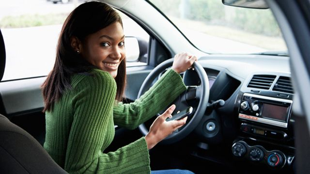 #AutoInsurance is a must if you #plan to buy yourself a #Car. You simply cannot drive around without having your car insured. There are a number of reasons for it. Primarily the #law requires you to get #insured.