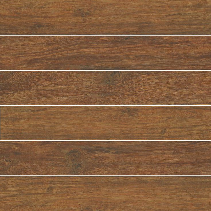 Berkshire architectural products pinterest wood for Exterior floor texture