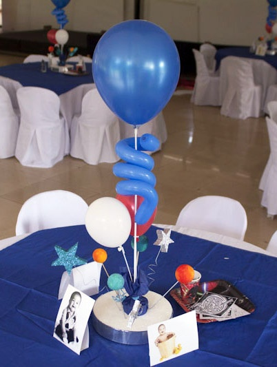 Star Wars Table Centerpiece Ideas Wedding Tips and Inspiration