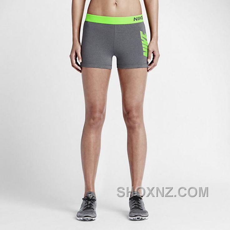http://www.shoxnz.com/damen-nike-schweiz-. Nike SbNike ...