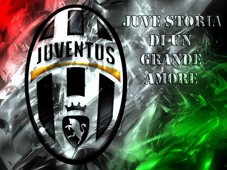 Juventus Football Club S.p.A., commonly referred to as Juventus & colloquially as Juve, are a professional Italian association football club based in Turin, Piedmont.