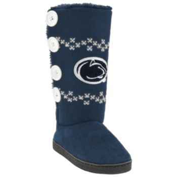 Penn State Nittany Lions Boots - Women's
