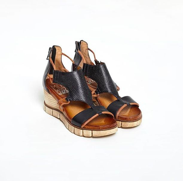 4136 Best Comfortable Shoes Images On Pinterest