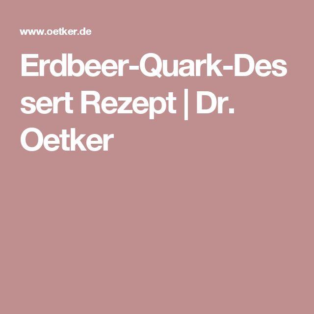 Dr oetker torte nach bienenstich art