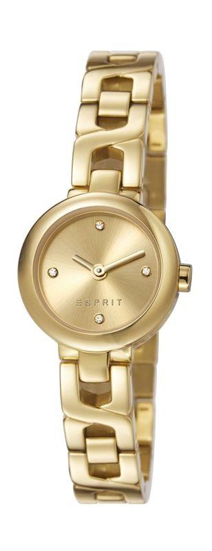 Esprit horloge ES107212003U   Lucardi.nl