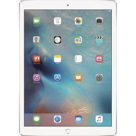 """iPad Pro 12,9"""" 128 GB Wifi - Plata"""