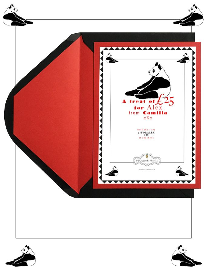 Gift vouchers with panda print.jpg