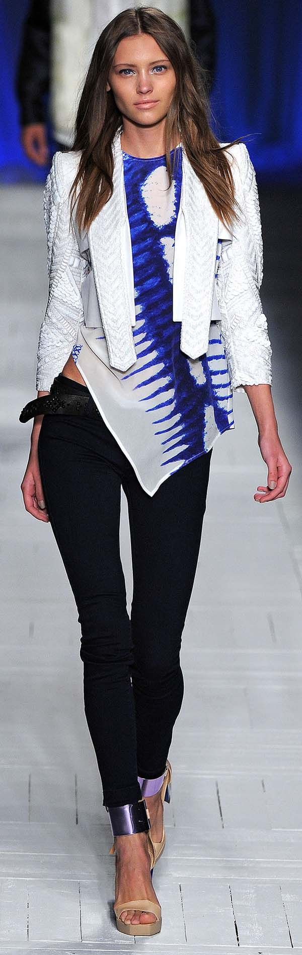 best runway images on pinterest high fashion fashion show and