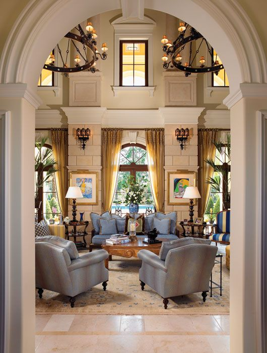 25+ best italian living room ideas on pinterest | mediterranean