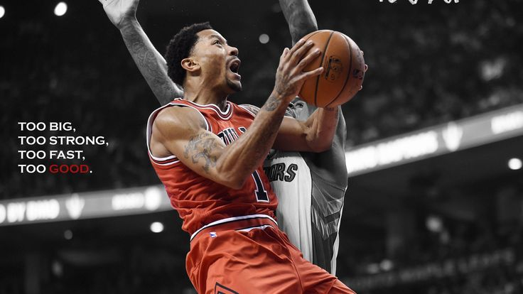 chicago bulls image 1080p high quality by Phineas Murphy (2017-03-07)