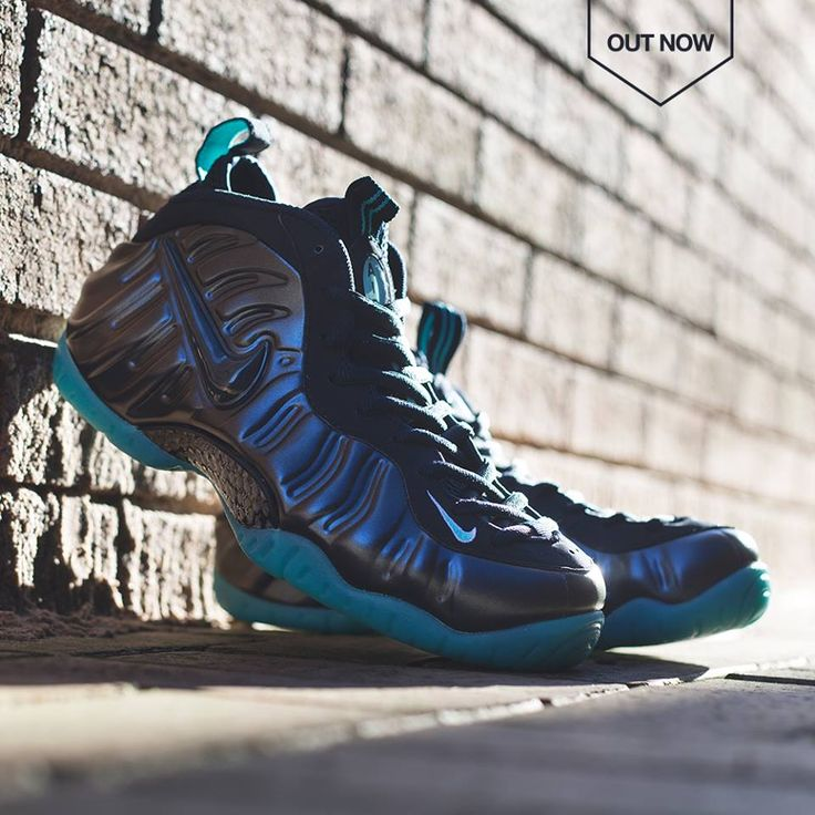 lb james shoes foamposite collection for sale