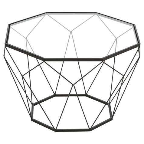 Die besten 20 couchtisch metall ideen auf pinterest for Design couchtisch metall