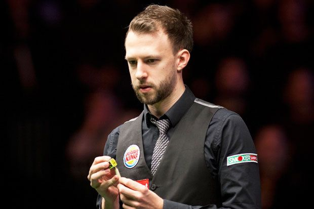 (adsbygoogle = window.adsbygoogle    ).push({});  Watch Judd Trump vs Duane Jones Live Snooker Stream  Live match information for : Duane Jones Judd Trump Welsh Open Live Game Streaming on 26 February 2018.  This Snooker match up featuring Judd Trump vs Duane Jones is scheduled to commence at 19:00 UK 00:30 IST. You can follow this match inbetween Duane Jones and Judd Trump  Right Here.   #DuaneJones2018Highlights #DuaneJones2018Prediction #DuaneJones2018Predictions #DuaneJ