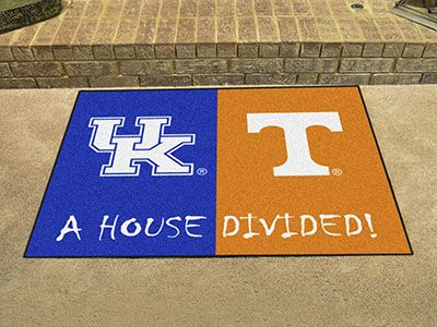 25 Unique House Divided Ideas On Pinterest House