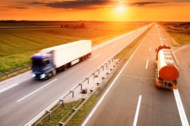 Highest Paying Truck Driving Jobs – Ultimate Guide #truckdrivingjobs #owneroperator #trucking #amateurtrucker #freight #truckdriver #truckinglife #truckin #ruletheroad #cdl #semi #otr #semitruck #truckinlife #18wheeler #transport #trucker #bigrig #interstate #hauling #tractortrailer #semitruck #TruckingCompanies #Truck #Trucks #BigRig #Trucker #TruckDriverLife #TruckerLife #RoadLife #CDLLife #Diesel >>>Facebook @FueloyalInc <<<  + instagram>> @fueloyal_ <<