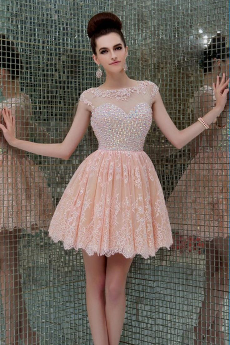 193 best vestidos de 15 images on Pinterest | Party outfits, Party ...