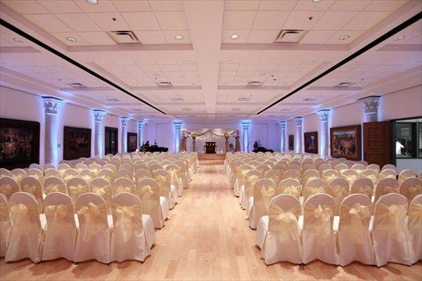 35 Best Images About Venues On Pinterest Wedding Venues