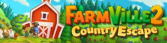 farmville 2 download for pc free