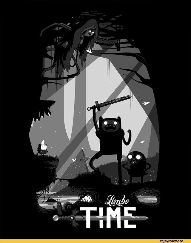 adventure time,время приключений,Limbo,adventure time art,Finn,Финн - парнишка, Финн, Финн парнишка,Jake,Джейк - Пес, джейк