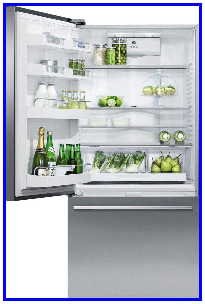 43 Reference Of Fisher Paykel Freezer Drawer Not Closing Bottom Freezer Counter Depth Refrigerator Counter Depth