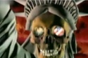 Gingrich SuperPAC Is Back With Apocalyptic Video Of Obama Second Term